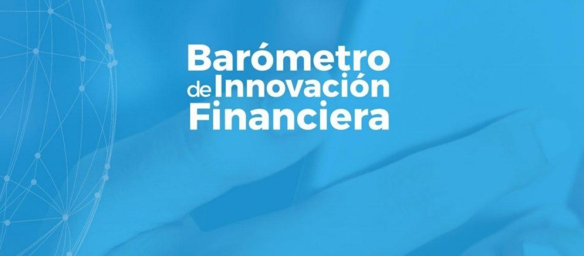 BARÓMETRO-DE-INNOVACION-FINANCIERA