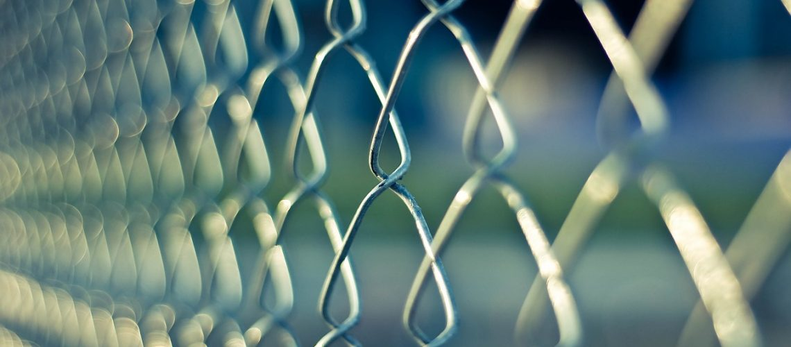 chainlink-690503_1280