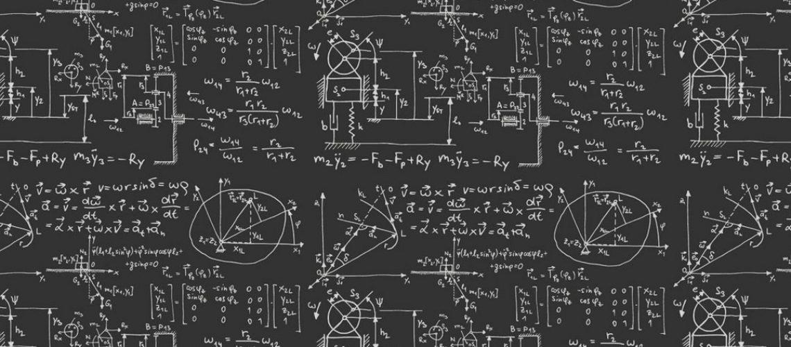 wealthtech-algorithms-regtech-algorithms-fiduciary-algorithms